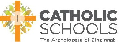 GUIDELINES FOR ARCHDIOCESAN